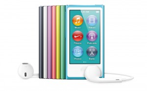apple-ipod-nano-7th-gen-samsung-0