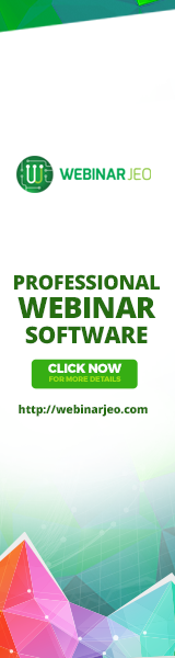 Click here to get Webinar JEO Webinar Software